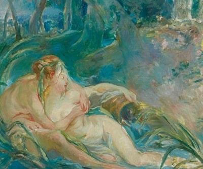 European Art & Old Master Paintings