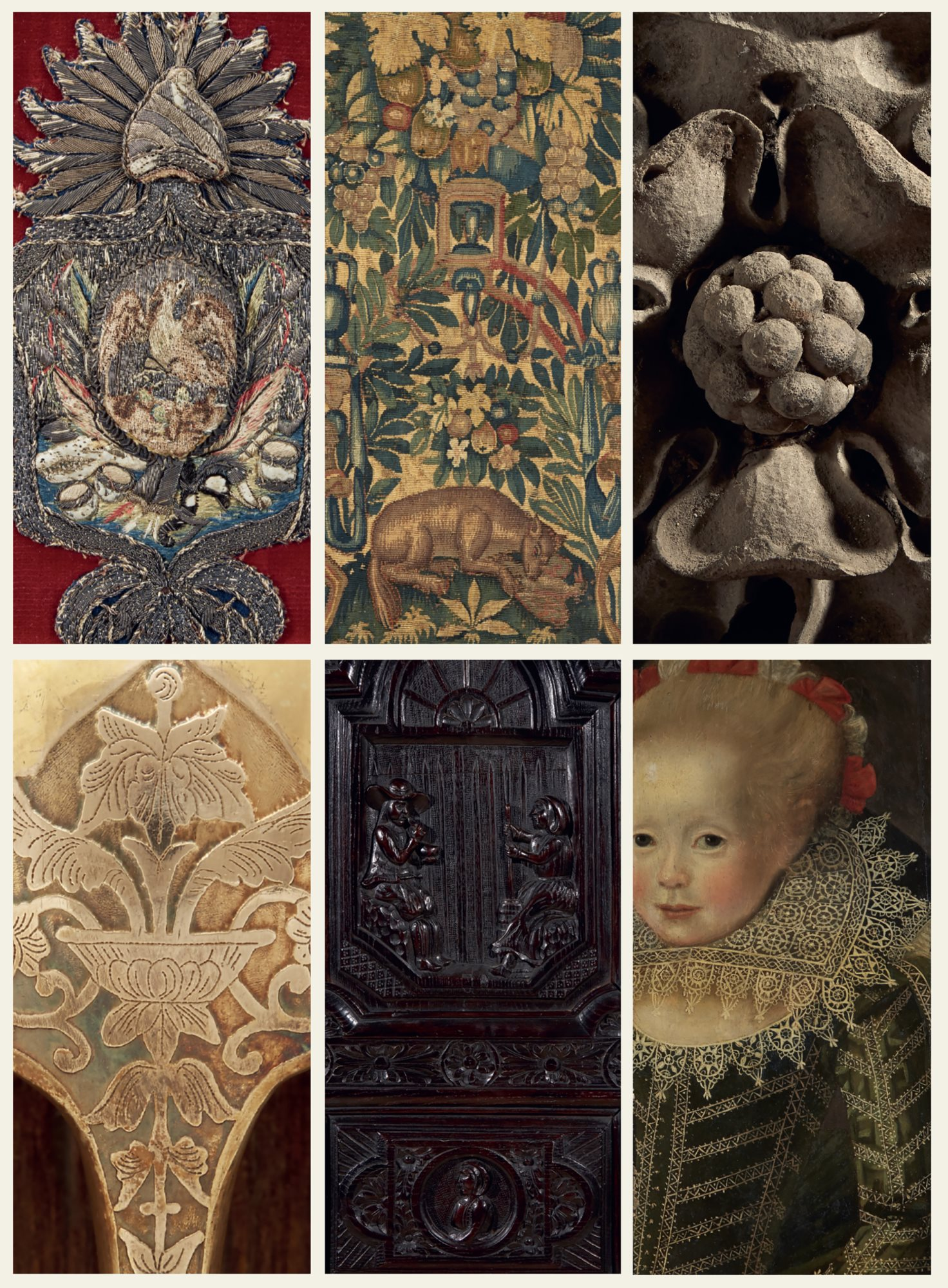 Details of Selected European Paintings, Furniture & Decorative Arts, to be offered at Freeman's on 10 April 2019