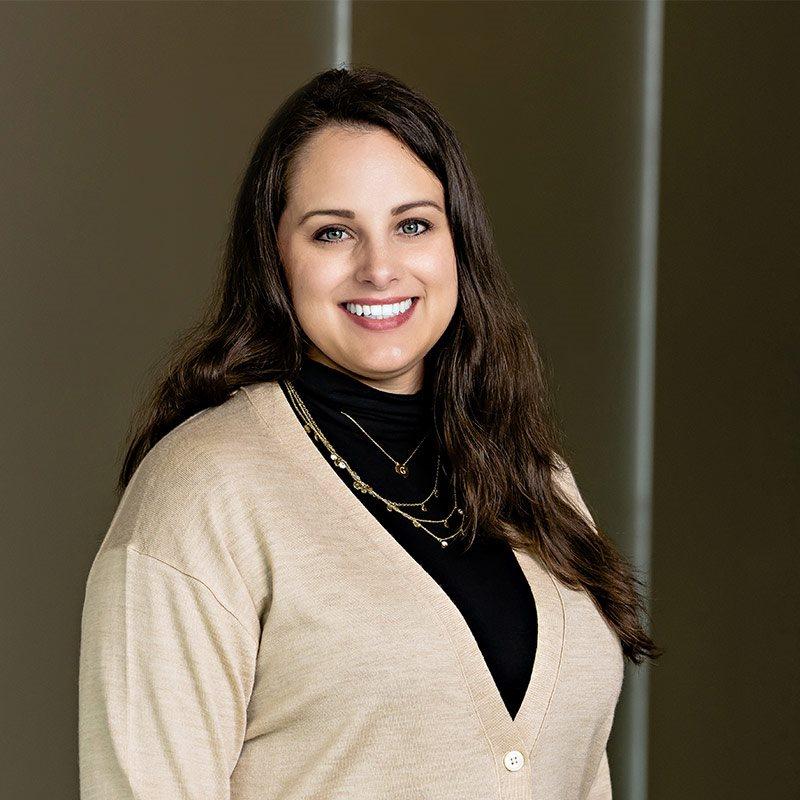 Gina  Tomasello