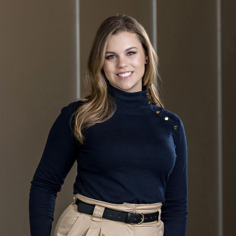 Lisa DiCarlo