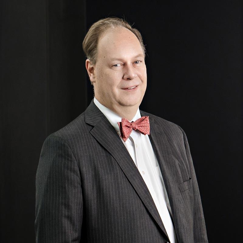Samuel T. Freeman III