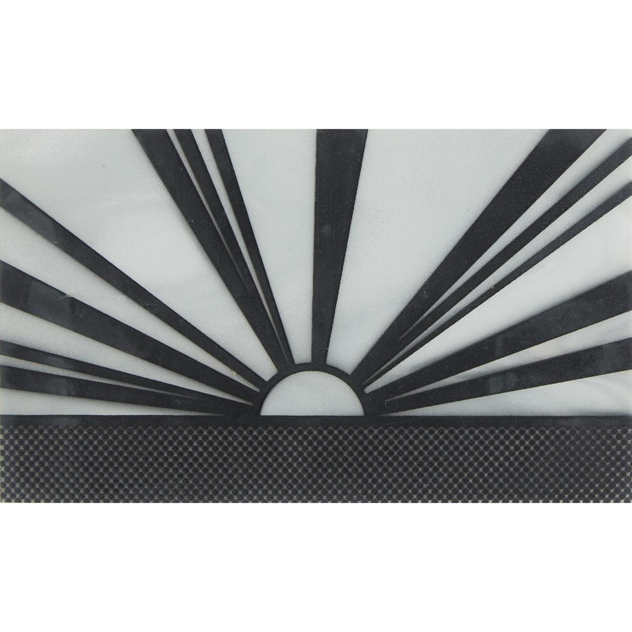 Lot 16 - Roy Lichtenstein (American, 1923-1997)