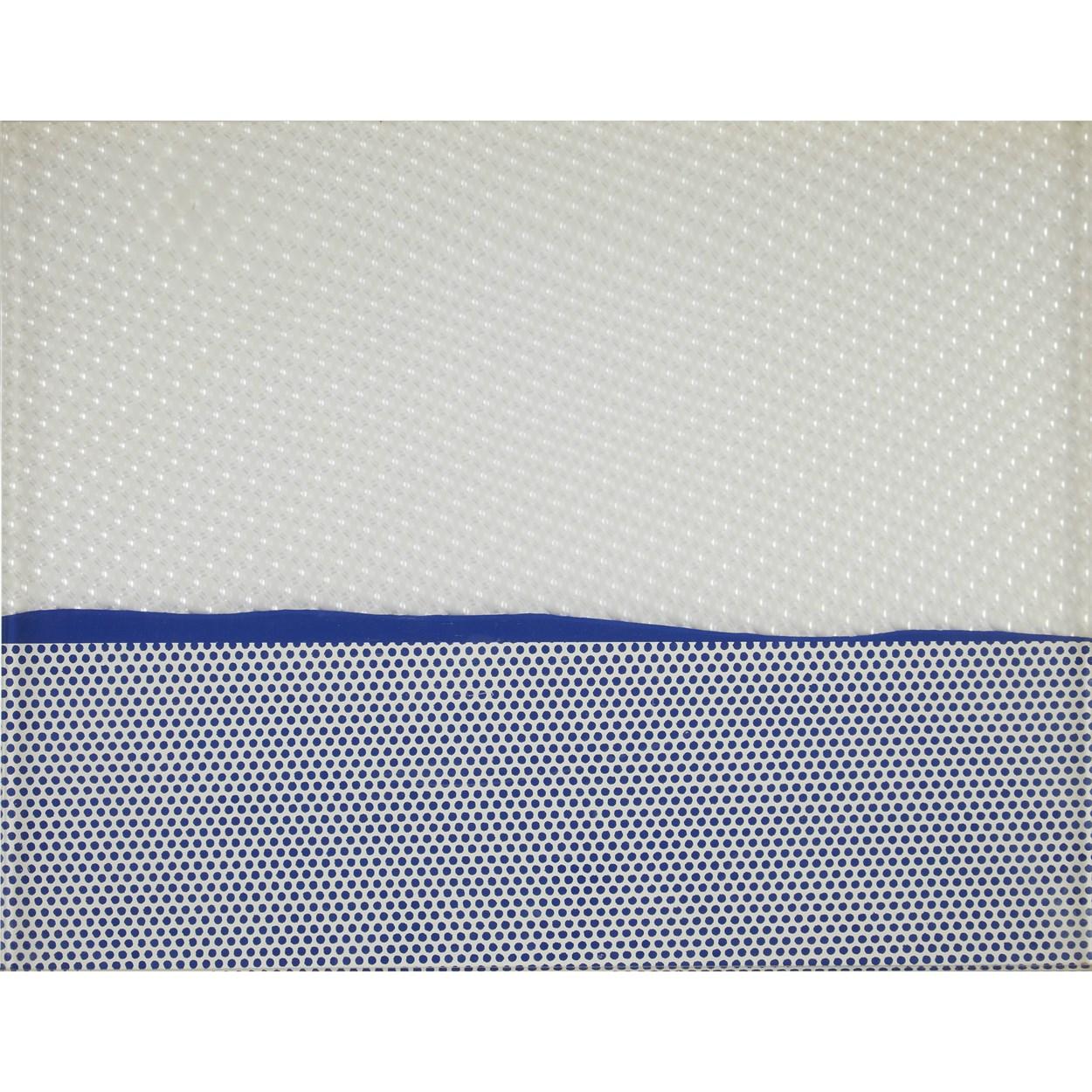 Lot 9 - Roy Lichtenstein (American, 1923-1997)