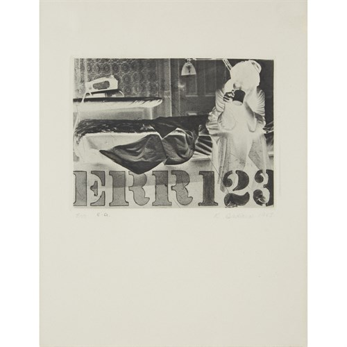 Lot 39 - Various Artists
