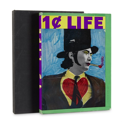 Lot 112 - Various Artists