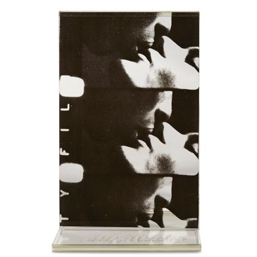 Lot 61 - Andy Warhol (American, 1928-1987)