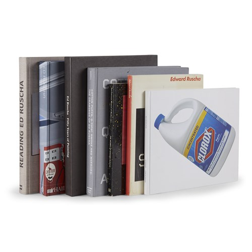 Lot 187 - Group of Art Reference Books