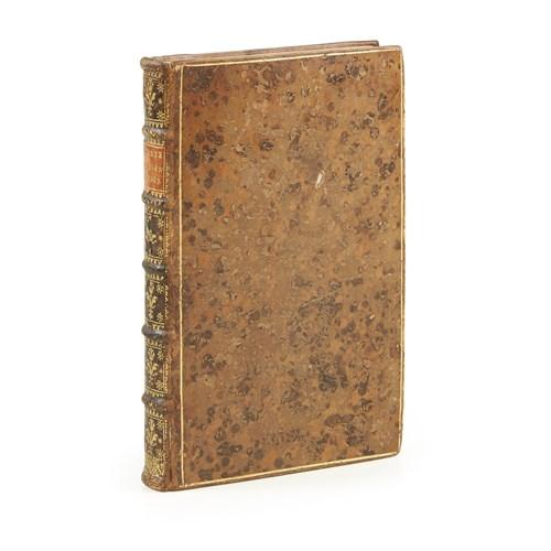 Lot 83 - [Literature] Wagstaff, Simon (Jonathan Swift)