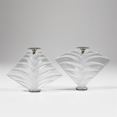 Lot 28 - Lalique