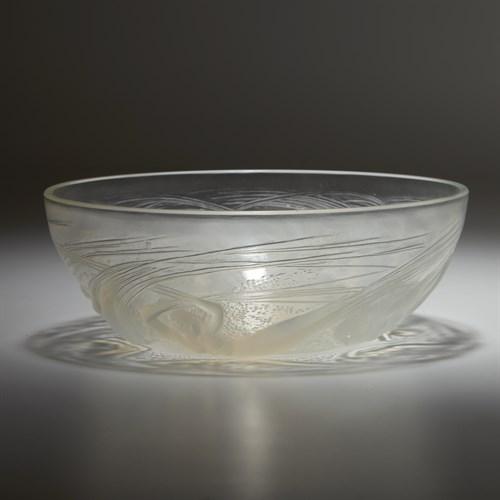 Lot 29 - Lalique
