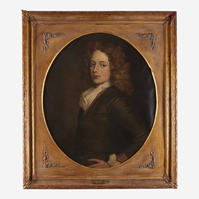 Lot 12 - Jefferson David Chalfant (1856-1931) 
