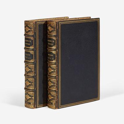 Lot 63 - [Literature] Dickens, Charles