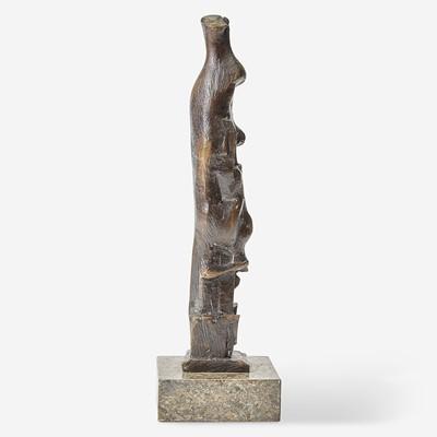 Lot 22 - Henry Moore (British, 1898-1986)