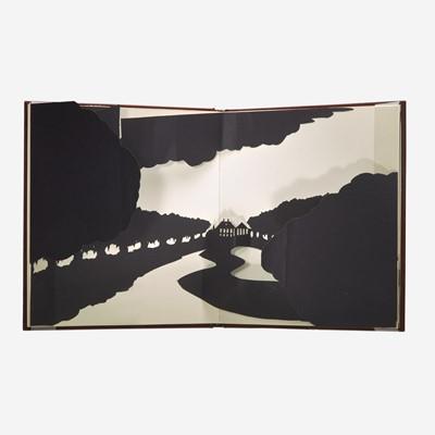 Lot 28 - [Art] Walker, Kara