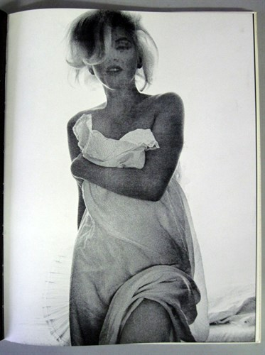 Lot 69 - 4 vols. (Marilyn Monroe.) Ginzburg, Ralph,...