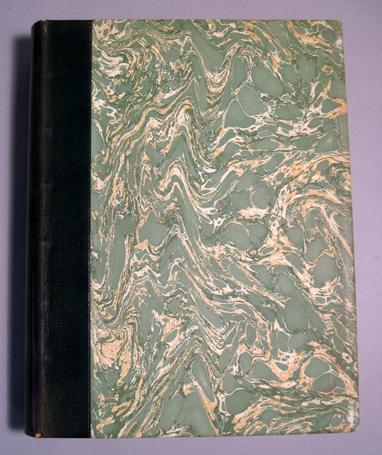 Lot 17B - 1 vol. (Periodical Literature) L'Image Revue...