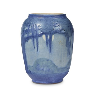 Lot 93 - Sadie Irvine for Newcomb College Pottery